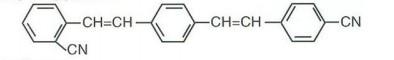 (2-cyano styryl-4-para-cyano styryl)benzene  02.jpg